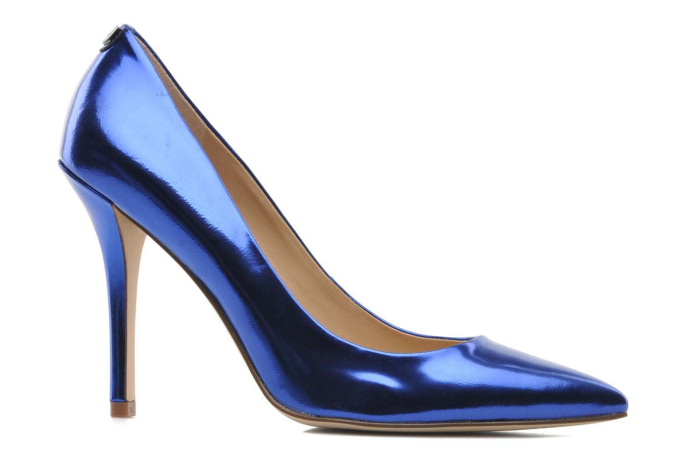 Plasmia2 Blue