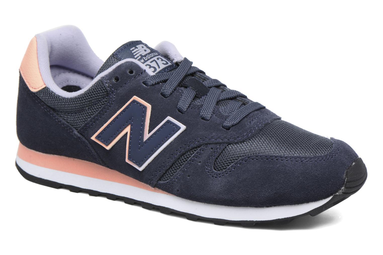new balance wl373 blau