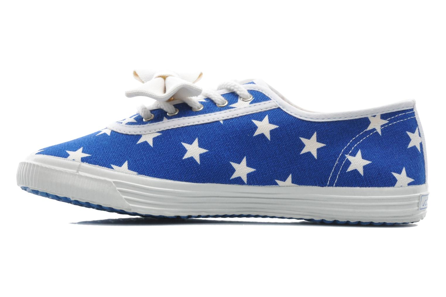 Trainers Startas Pop America Multicolor front view