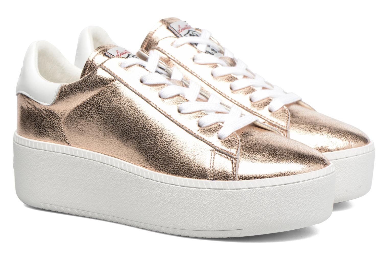 Sneaker Ash Cult gold/bronze 3 von 4 ansichten