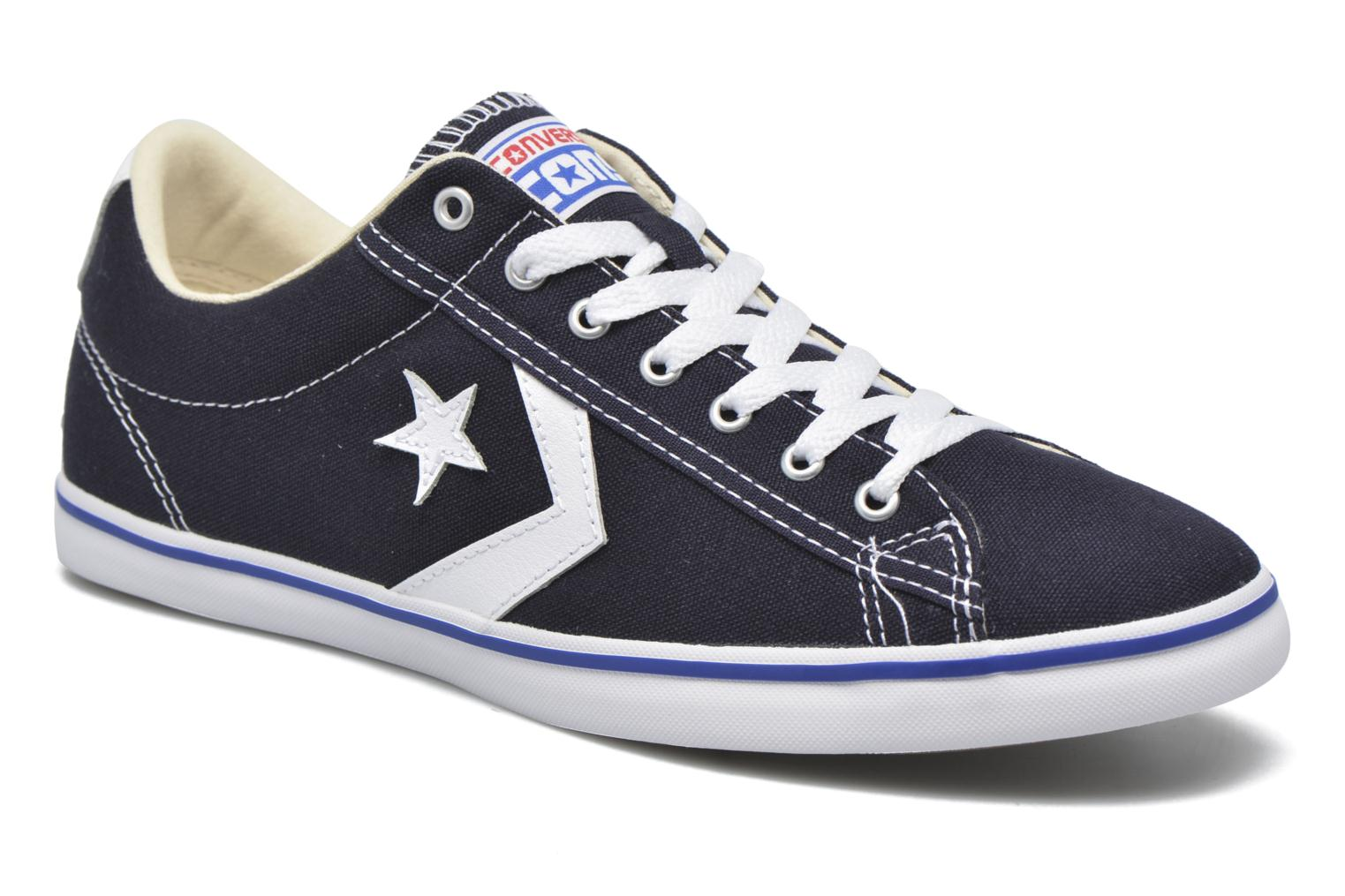 converse star player 2v cvs ox