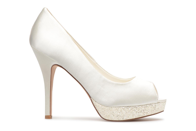 Zapatos promocionales Menbur Bleuet (Blanco) - Zapatos de tacón tacón tacón   Descuento de la marca 645ab4