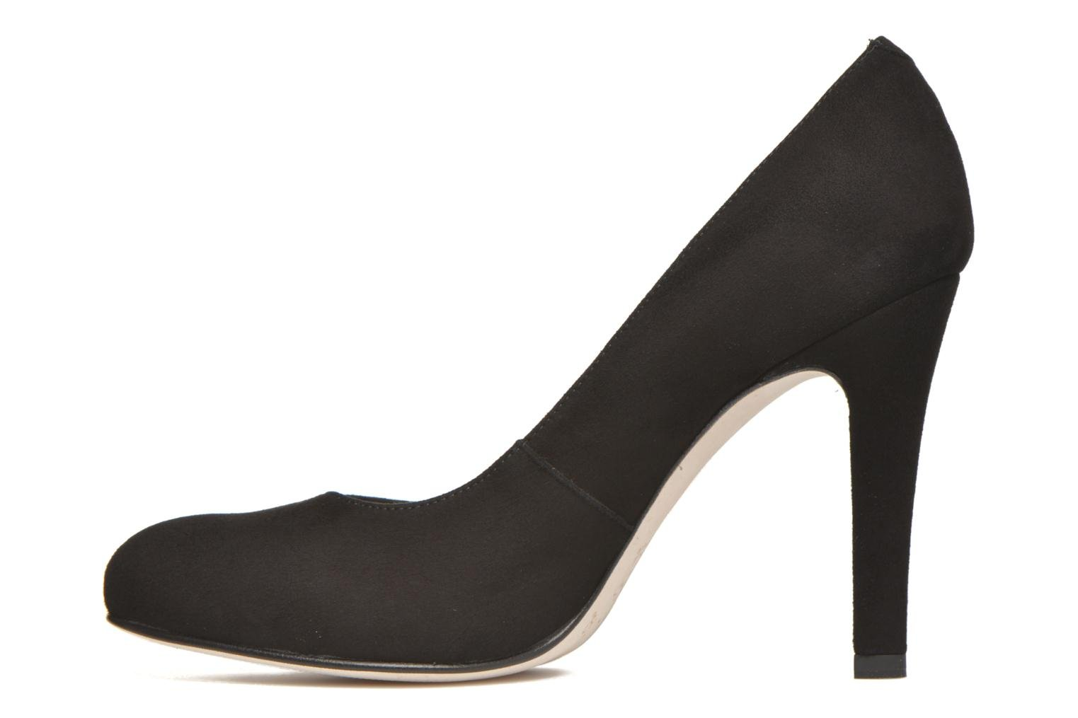 Patric Kid Suede Noir