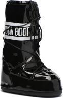 Chaussures de sport Homme Vinil M