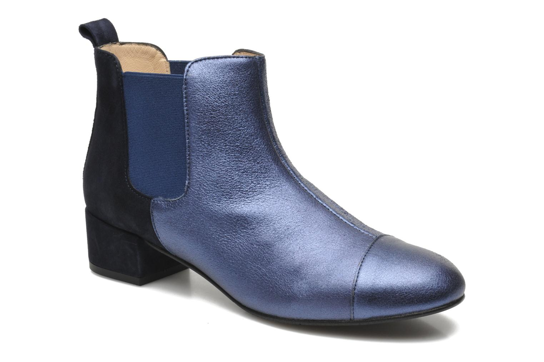 Prix Incroyable Vente sortie Mellow Yellow Boots SIMALIA Vente Achats En Ligne R2yhBt
