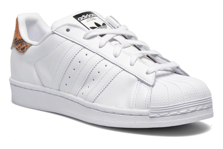 taille 40 44587 9cc4c Les Lf31jutkc Basket Chaussures Femme Adidas Sarenza ...