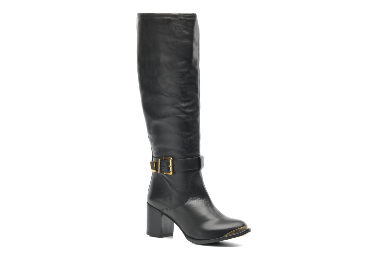 Grandes descuentos últimos zapatos Jonak Bisara (Negro) - Botas Descuento