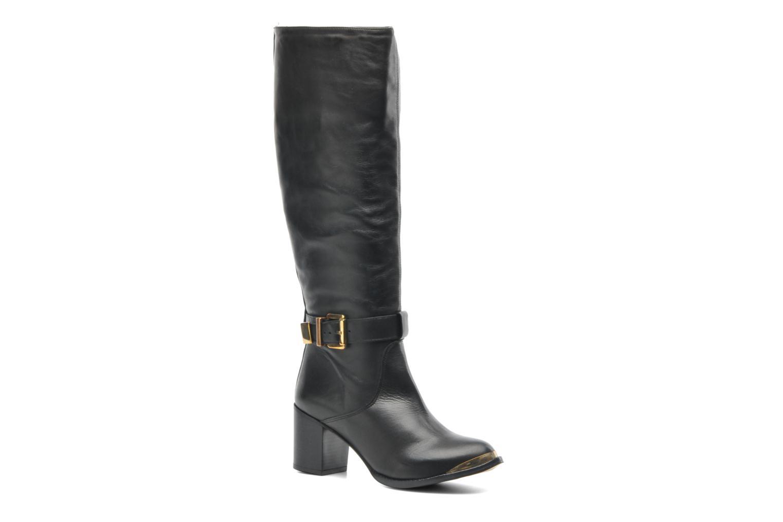 Zapatos promocionales Jonak Bisara (Negro) - Botas   Zapatos casuales salvajes