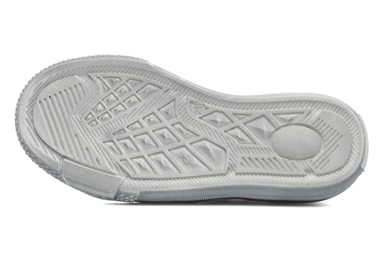 Sneakers Bopy VERDOBA Blå se foroven