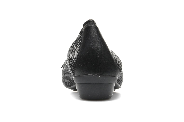 Ivon 6202 Spot-Sauvage Negro