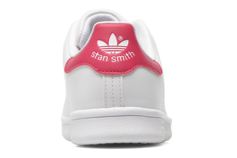 Stan Smith Cf C Ftwbla Ftwbla Rosecl 2