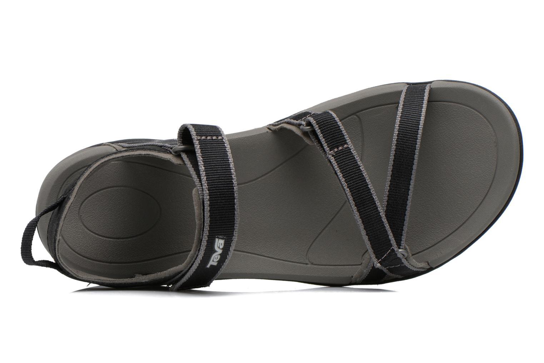 Verra W Black