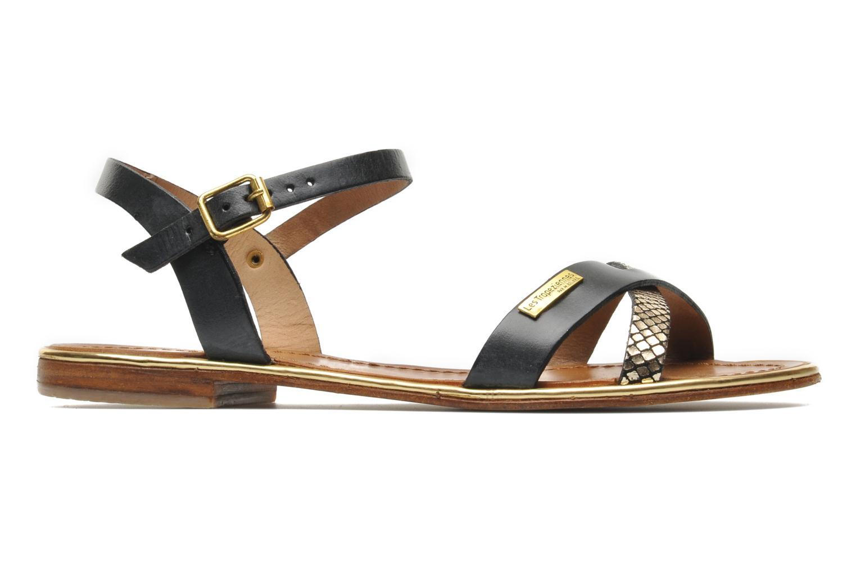 Sandali e scarpe aperte Les Tropéziennes par M Belarbi Balade Multicolore immagine posteriore