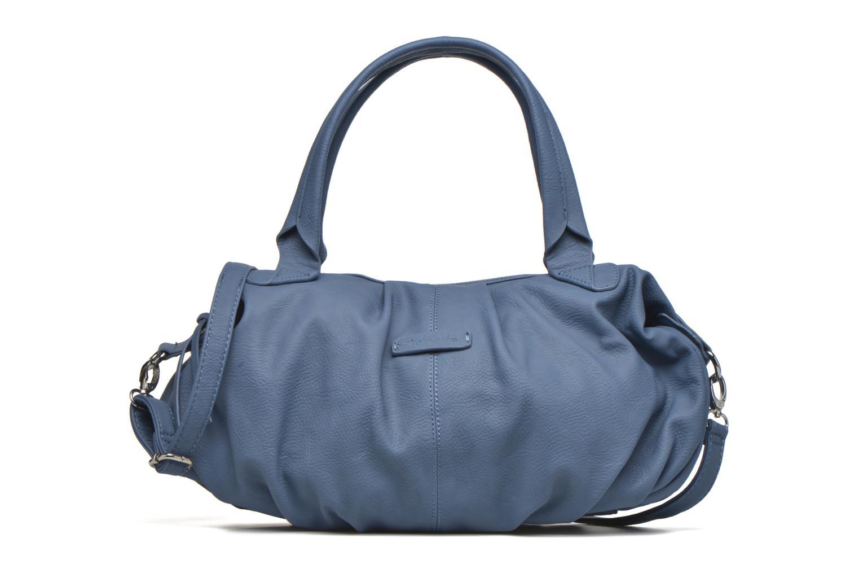 Sacs à main Tamaris GRACE Shoulderbag Bleu vue détail/paire