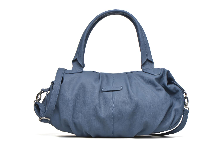 Handtaschen Tamaris GRACE Shoulderbag blau detaillierte ansicht/modell