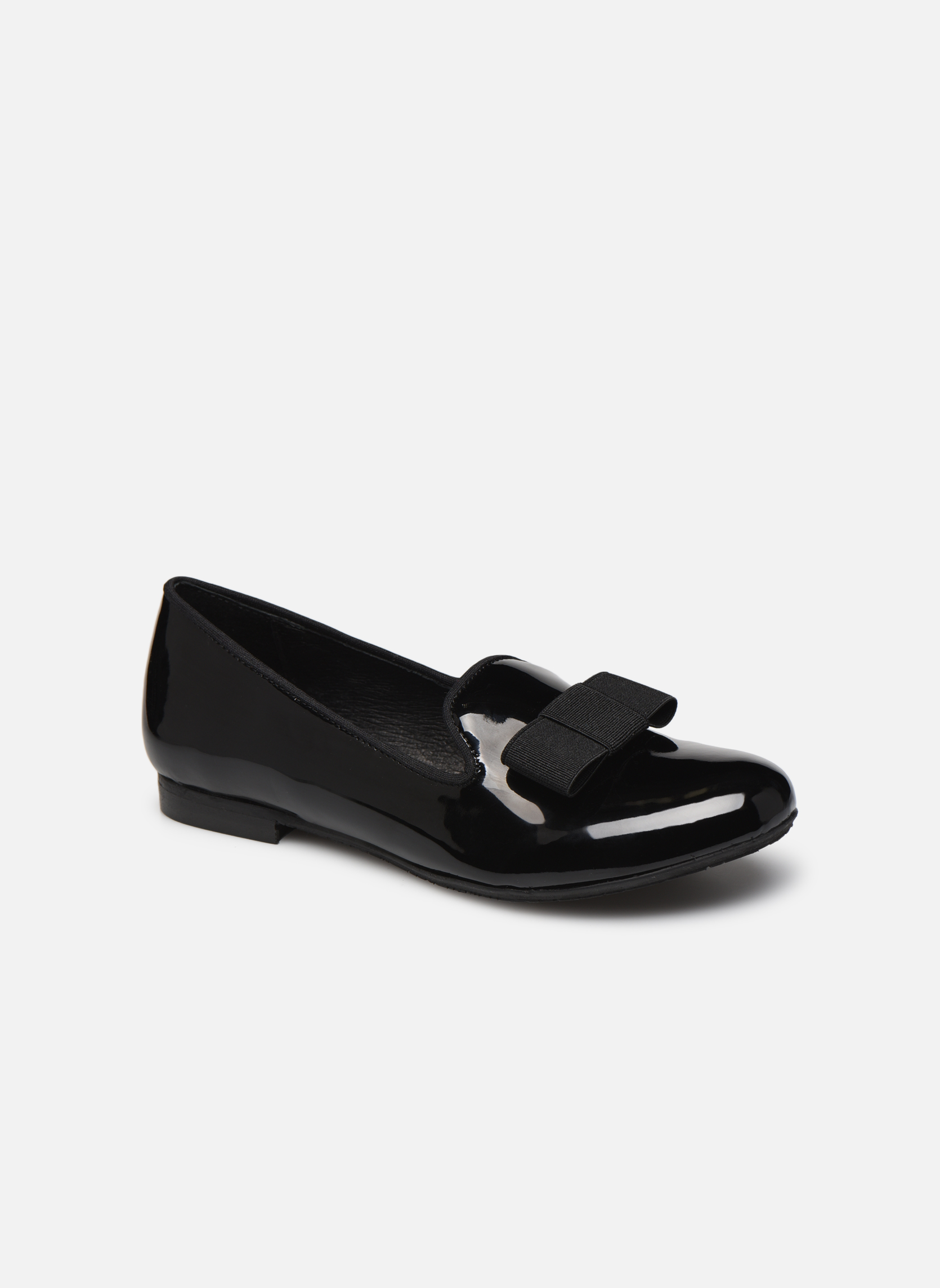 Loafers Barn Anne Marie