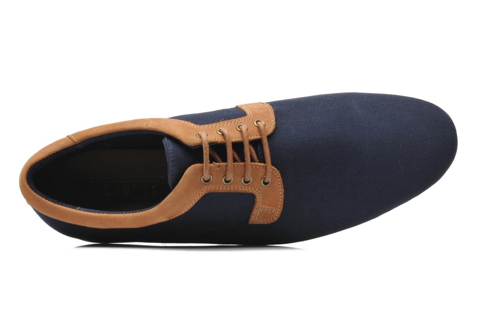 Fidji Club Navy camel