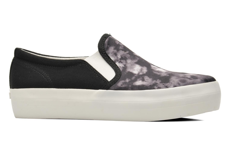 Sneaker Vagabond Shoemakers KEIRA 3944-380 schwarz ansicht von hinten