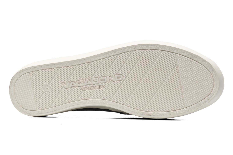 Sneaker Vagabond Shoemakers KEIRA 3944-380 schwarz ansicht von oben