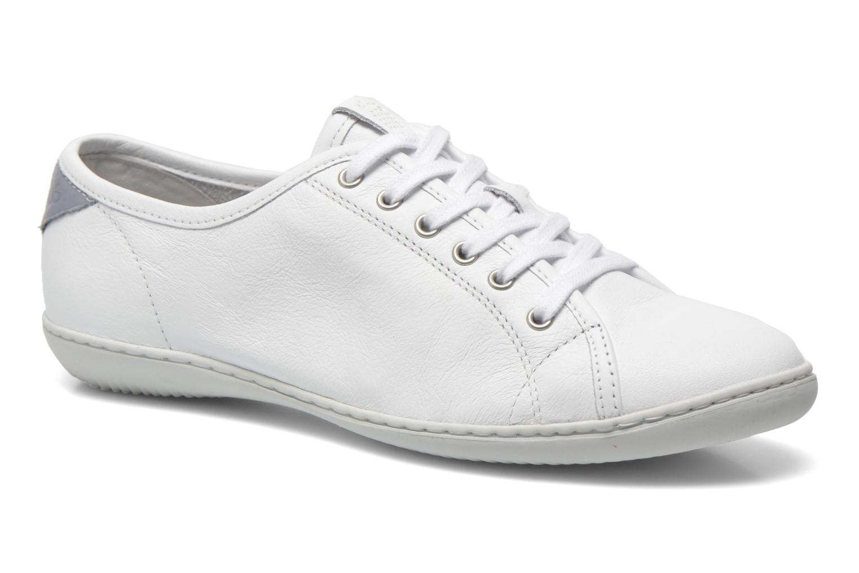 Cerise Blanc