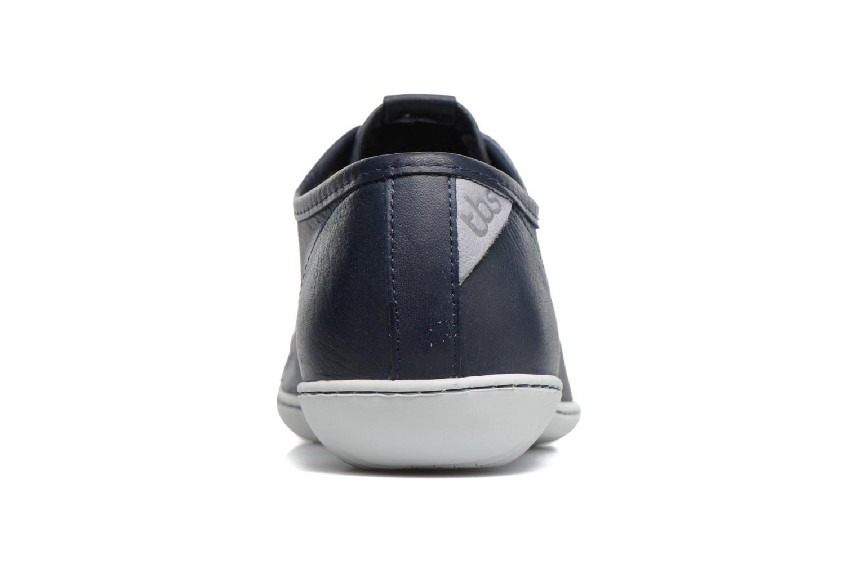 Cómodo y bien parecido TBS Cerise (Azul) - Deportivas en Más cómodo