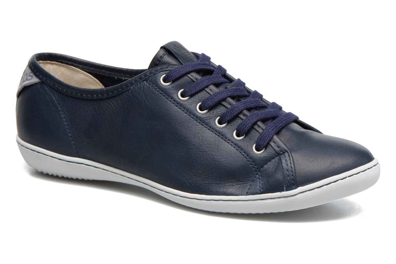 Zapatos promocionales TBS Cerise (Azul) - Deportivas   Cómodo y bien parecido