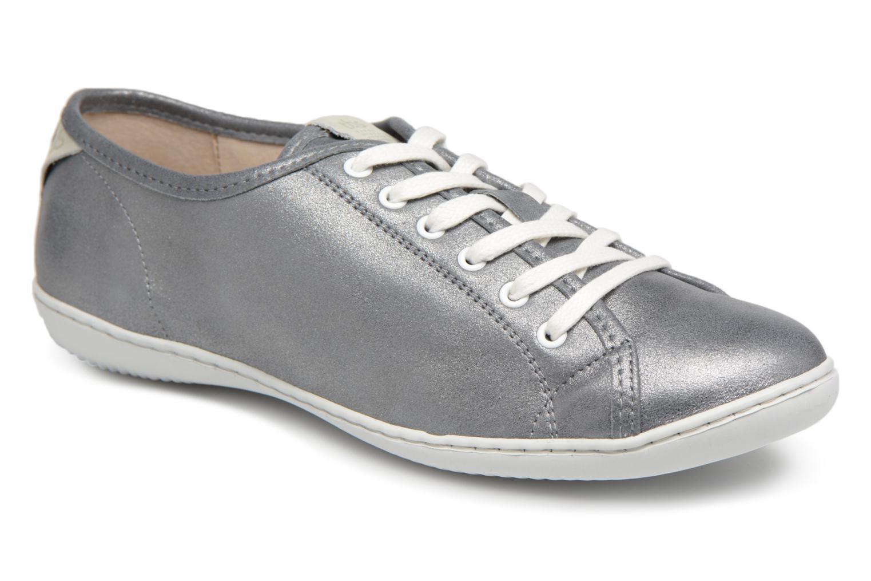Zapatos Promocionales Tbs CeriseplateadoDeportivas Zapatos Tbs Promocionales SUMzpVq