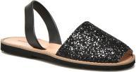 Sandals Women Avarca