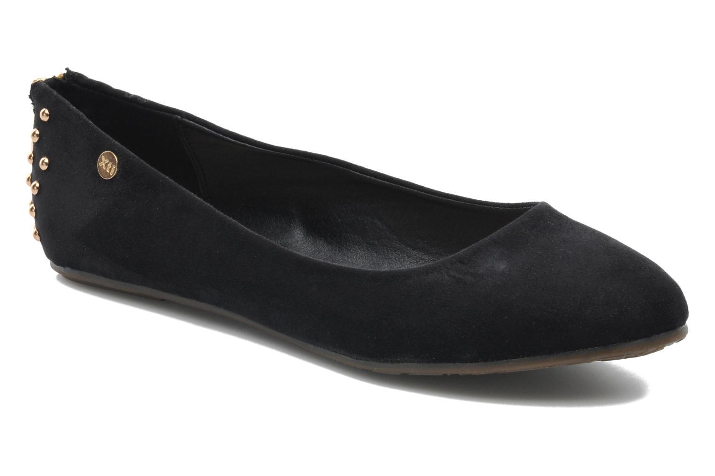 Arla-26880 Negro