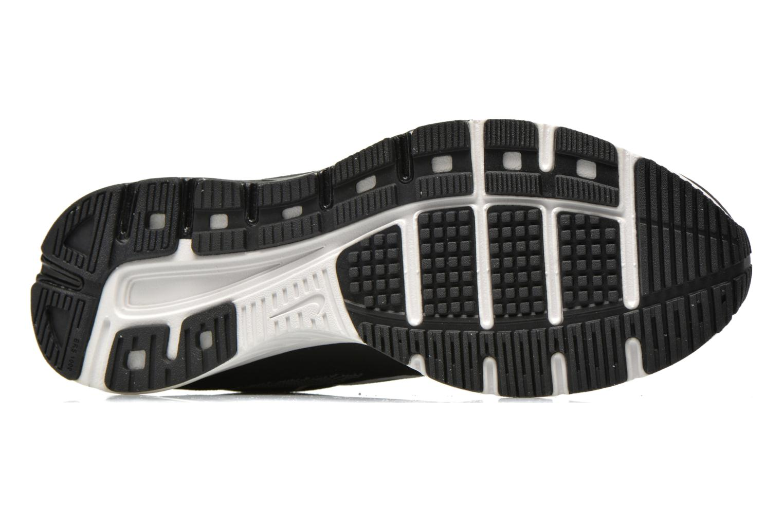 Chaussures de sport Nike Nike Air Zoom Fly 2 Noir vue haut