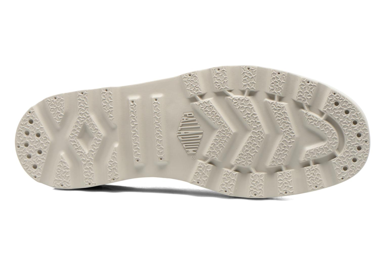 Sneakers Palladium Us Oxford Lp F Roze boven