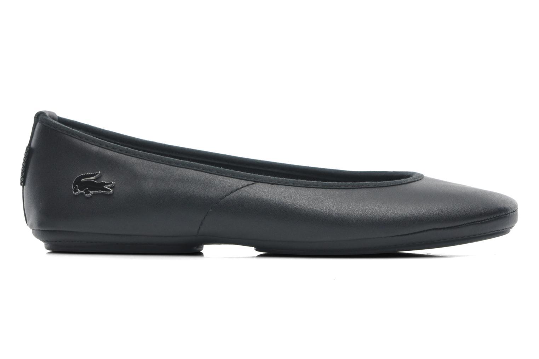 ballerine adidas noir