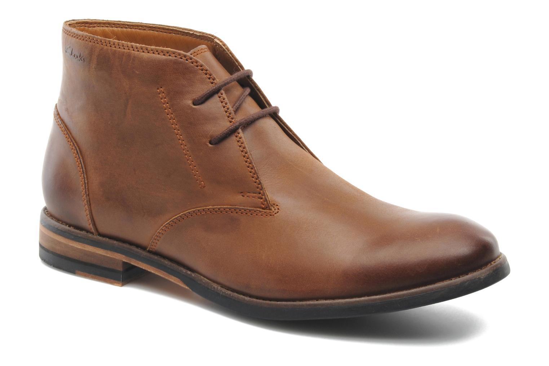 Exton Chaussures À Lacets DBkLK