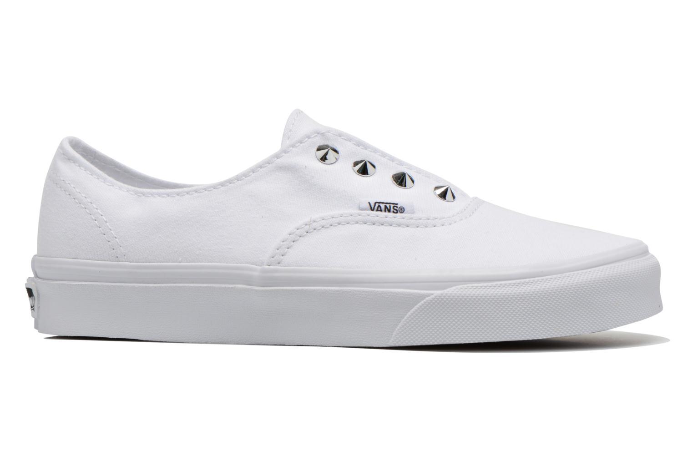 Authentic Gore W (Studs) true white