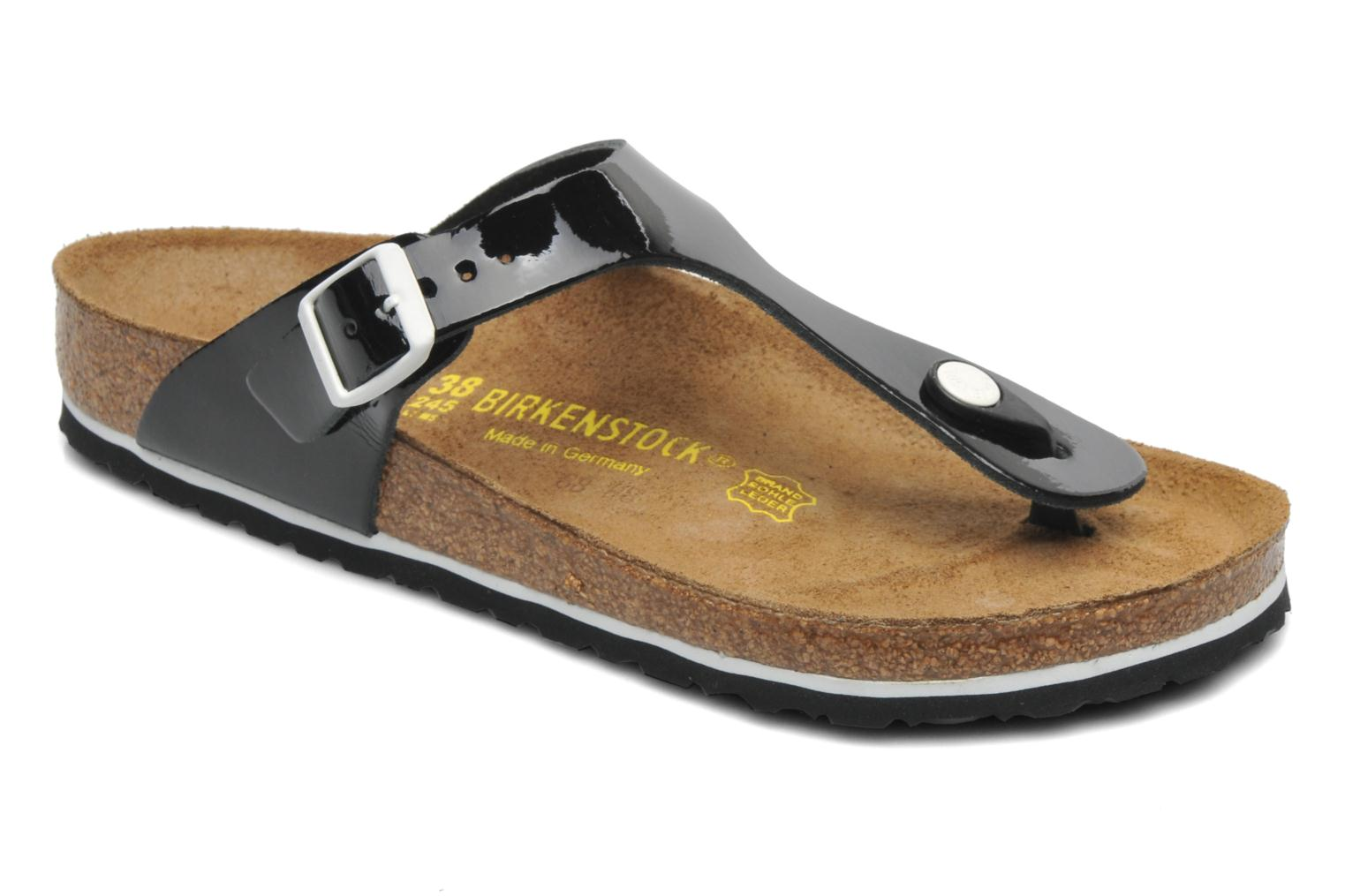 Maintenant, 15% De Réduction: Strings Birkenstock