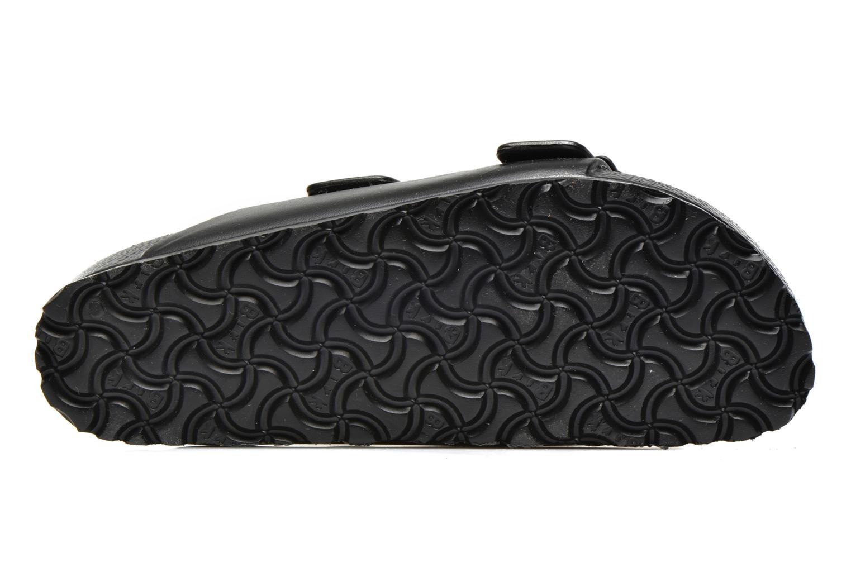 Arizona EVA W (Smal modell) Noir