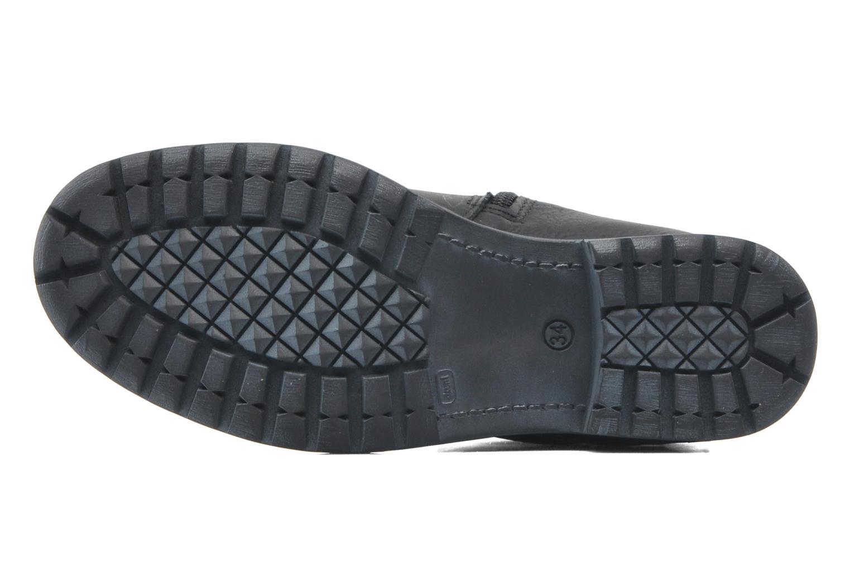 Cony Clp Black