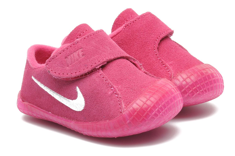 Nike Baby Roze