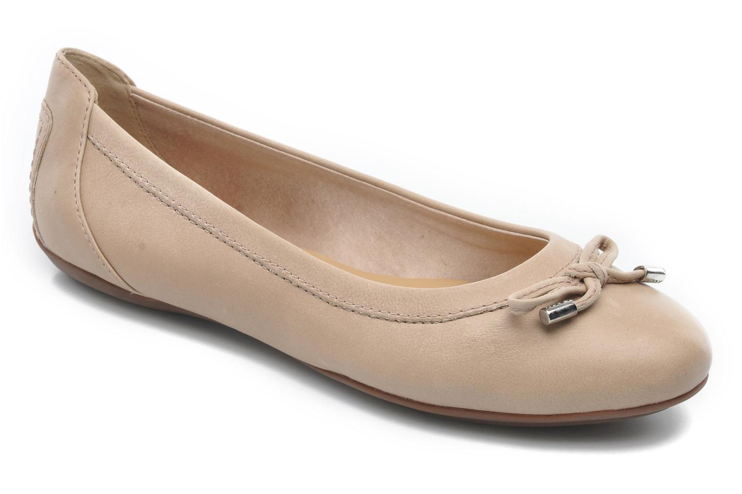 D CHARLENE A D32Y7A Lt Taupe