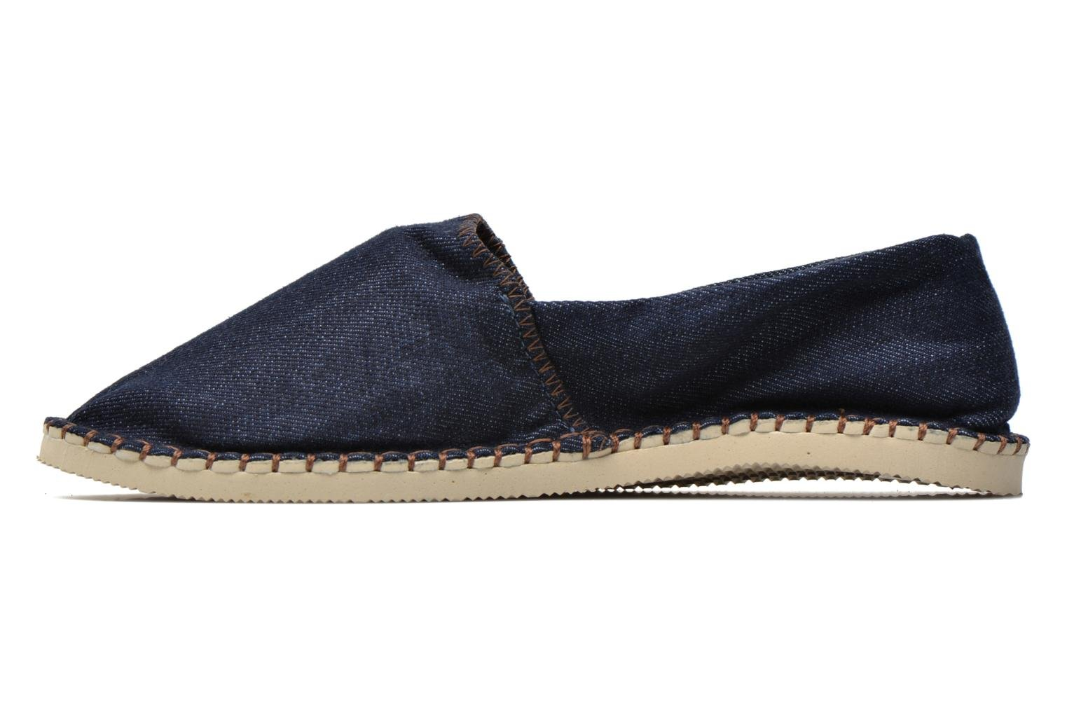 Origine Relax 2 Navy Blue