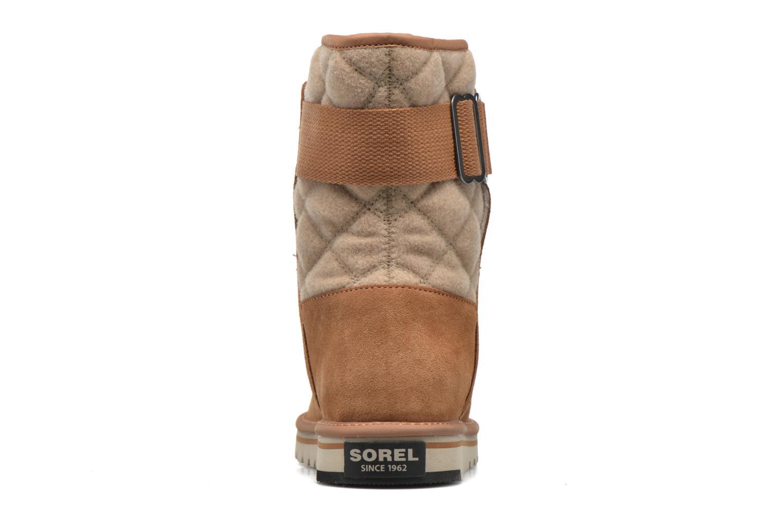 British Sorel Elk Sorel Newbie Newbie I I nw0EBZYPq