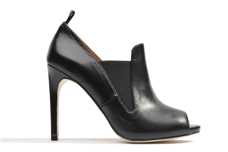 Boots en enkellaarsjes Made by SARENZA Roudoudou #2 Zwart detail