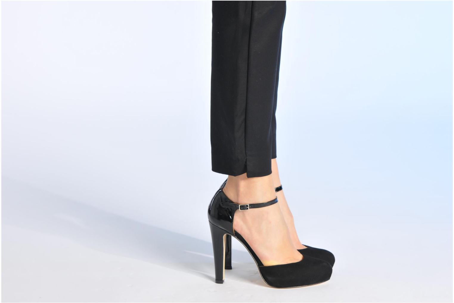 Pumps Made by SARENZA Loulou au Luco #8 Roze onder