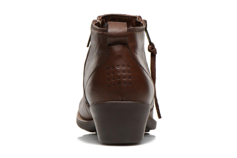 Girlye Chocolat