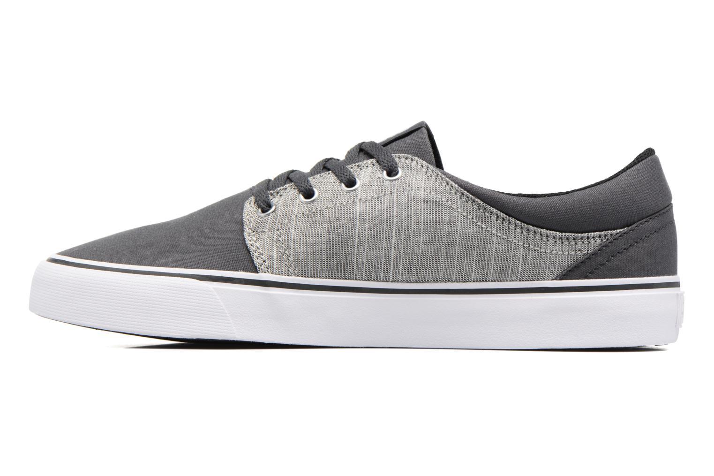 TRASE TX SE Charcoal grey