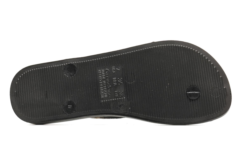Metalic III Black Black Beige