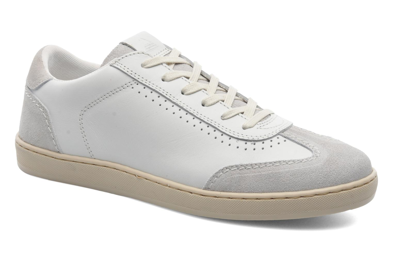 Baatz 70 White