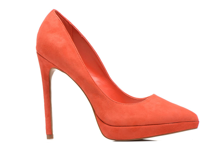 Lalia Red Miscellaneous