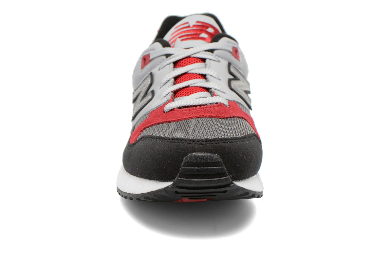 Sneakers New Balance M530 Grijs model