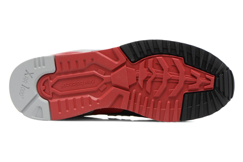 Sneakers New Balance M530 Grijs boven